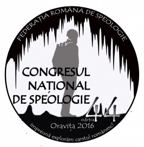 SIGLA CONGRES 2016
