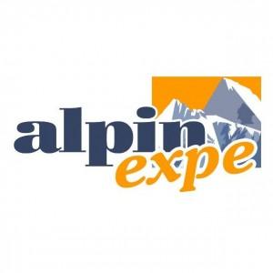 alpin-expe300x300