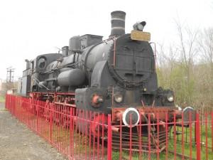 DSCN8594