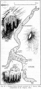 Pestera-Ponor-Uscata
