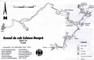 Plan-Avenul-de-sub-Culmea-Neagra