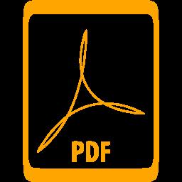pdf-file-3-xxl